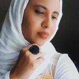 Faheema Patel