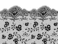 Lace Pattern I