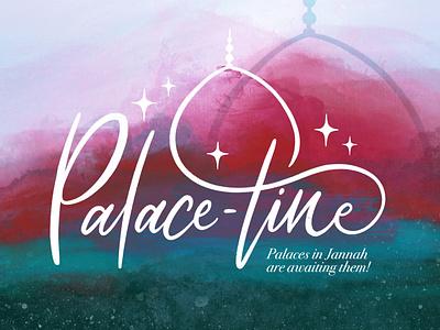 Palestine Will Be Free!! weloveyoupalestine muslimsofpalestine coloursofpalestine junoon designs hand drawn lettering prayforpalestine childrenofpalestine longlivepalestine freedomforpalestine palestine gazaunderattack