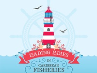 Leading Ladies in Caribbean Fisheries