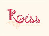 KISS Final