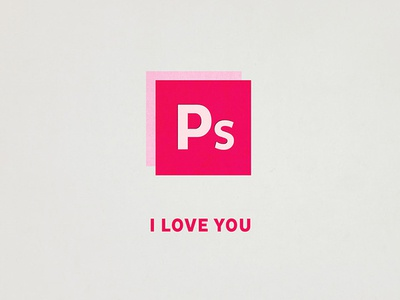 My Geeky Valentine pun icon photoshop lovers valentines day typography pink love i love you ps vday valentine