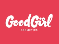 Good Girl Cosmetics