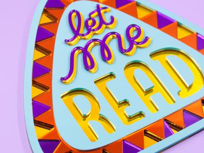 Let me read
