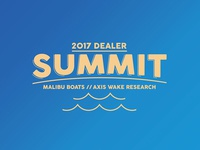 Dealer Summit Logo