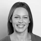 Lauren Okruch