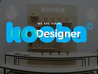Kooba Designer