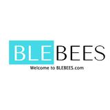 blebees