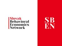 Identity for Behavioral Economics Organization