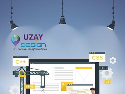 Web sitemiz yapım aşamasındadır. graphicdesign websitesi reklamajansı kurumsalkimlik seo company webdesign seo services seo grafiktasarım sosyalmedya webtasarım