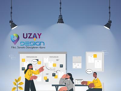 Yaptıklarımız yapacaklarımızın teminatıdır... ui illustration sosyalmedya webdesign seo services seo company reklamajansı kurumsalkimlik graphicdesign grafiktasarım webtasarım