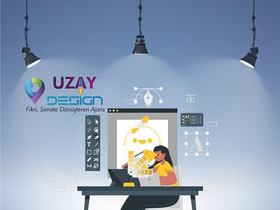 Kurumsal yüzünüzü hedefleriniz ve zevkleriniz doğrultusunda bera websitesi seo services seo company webtasarım webdesign sosyalmedya reklamajansı kurumsalkimlik graphicdesign grafiktasarım