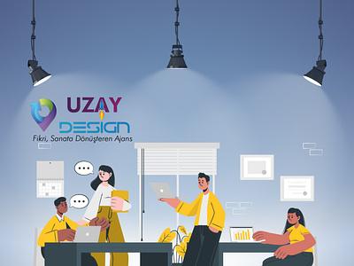 Antalya Web Tasarım web design website antalya web tasarım web tasarım websitesi seo services seo company webtasarım webdesign sosyalmedya reklamajansı kurumsalkimlik graphicdesign grafiktasarım