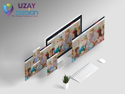 Hatay HATOK-DER websitesi seo services sosyalmedya reklamajansı kurumsalkimlik seo company webtasarım webdesign graphicdesign grafiktasarım