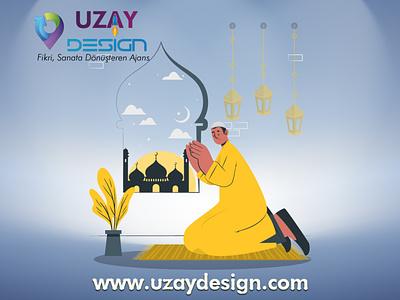 Ramazan Bayramınız Mübarek Olsun webtasarım webdesign graphicdesign grafiktasarım ramazan ramazanbayramı bayram ramadan eid mubarak eid