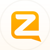 Zello Design