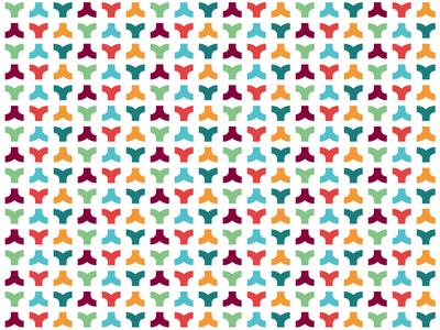 Fyc Pattern