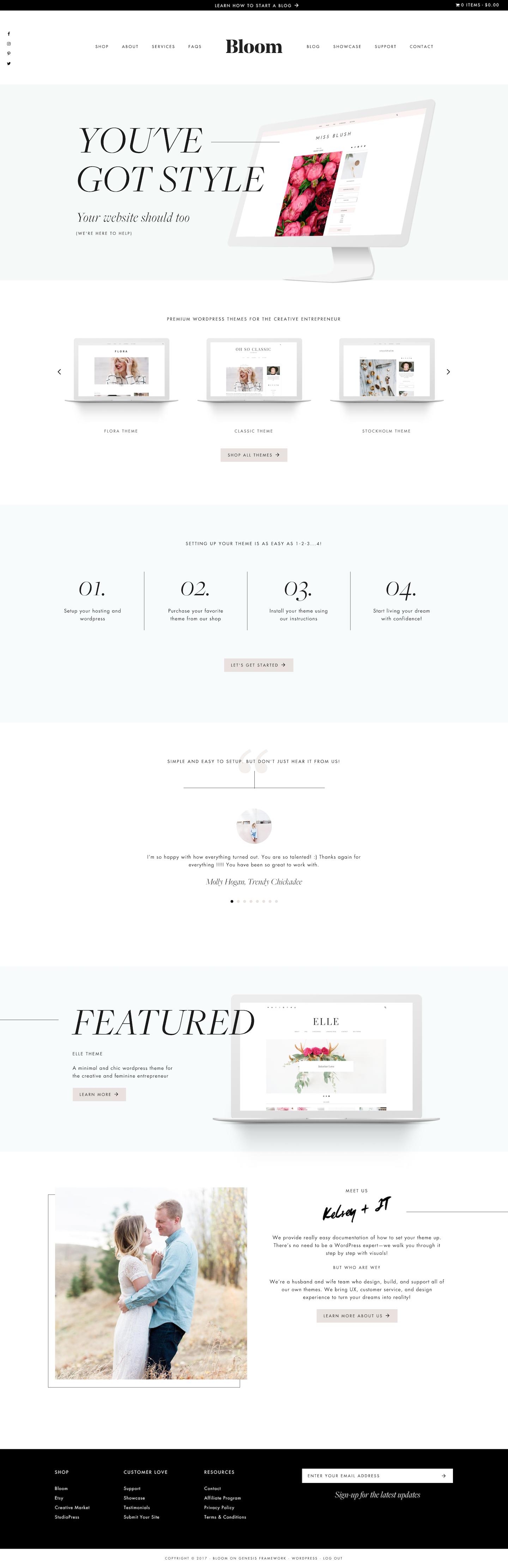 Designbybloom.co