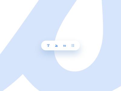 Lasso Editor Icons