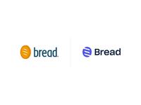 Bread ba