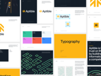Aptible Brand Guidelines