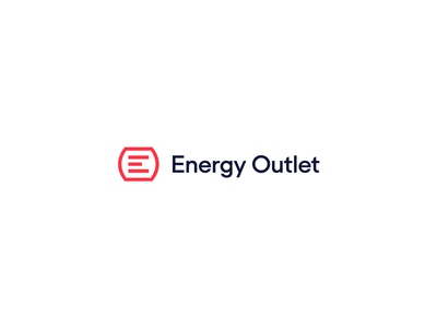 Energy Outlet