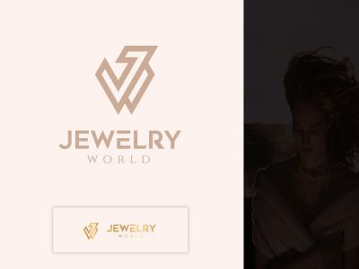 Letter J+E Concept ui vector illustration design branding simple modern logo design modern logo motion graphics graphic design animation logodesign letter j  w logo logo design letter logo concept