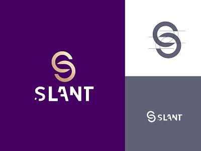 Letter S Logo Concept s s logo letter s logo vector illustration design simple modern logo design modern logodesign branding logo motion graphics graphic design 3d animation ui