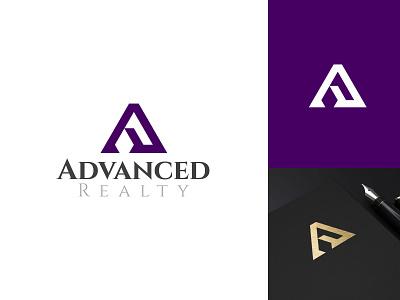 Letter A Logo Concept vector illustration design simple modern logo design modern logodesign branding logo motion graphics graphic design animation letter a logo concept