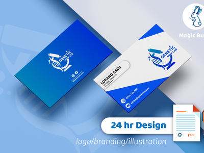 Bussines Card Design carddesign business staionery branding design bussines card