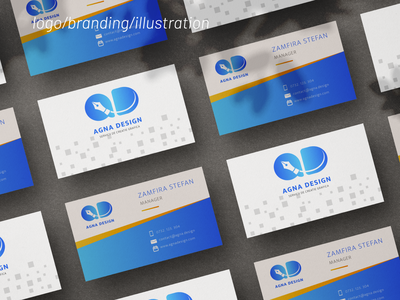 Bussines card Luxury stationery mockup stationery design branding branding design card design bussiness bussines card