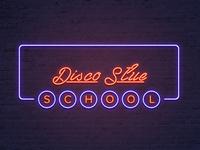Disco Stue