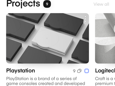 Uizard Mobile version project dasboard sketch uizard interface app ux ui plataform design