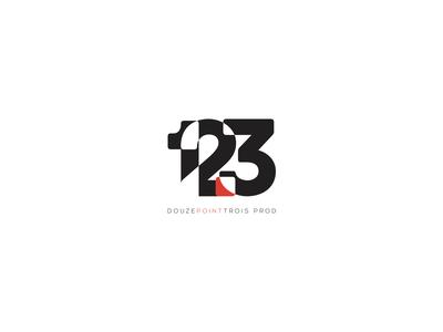 12.3 Prod Logo