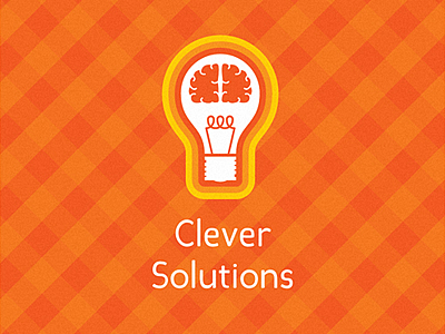 Clever Solutions logo