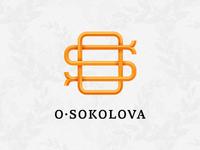 O. Sokolova