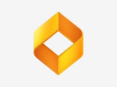 Yellow Logo logo