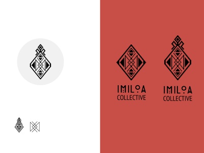 Logo design logo graphic design illustrator minimal design flat
