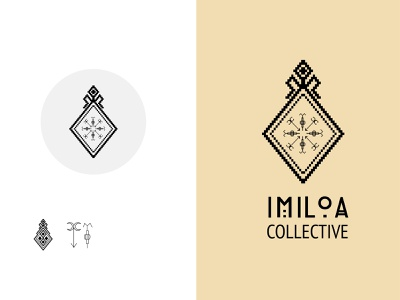 logo design logo graphic design illustrator illustration minimal design flat