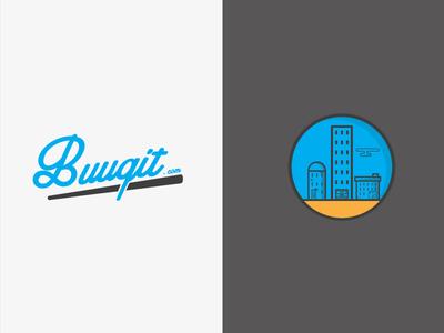 Buuqit.com