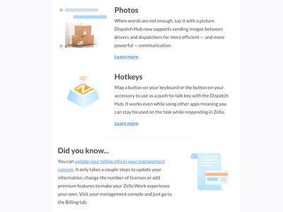 Dispatch Hub Icons graphic design art illustrator minimal icon vector branding illustration design