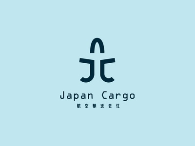 Japan Cargo