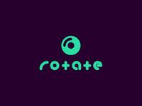 rotate
