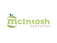 Mcintosh Dentistry