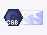 Scaling CSS Illustration