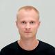 Vitaly Grigorjev