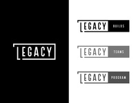 Legacy Assets
