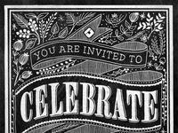 Open house invitation 02