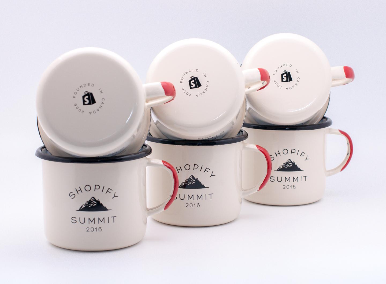 Shopify 9cmmug cream 8