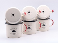 Shopify 9cmmug cream 8